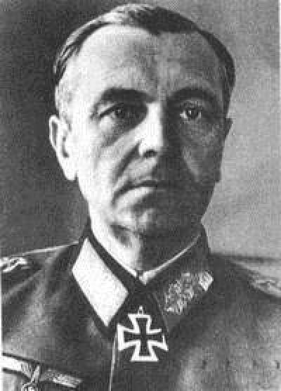 Freidrich Von Paulus [Alemania] Friedrich_von_paulus